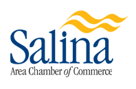 Salina Kansas Area Chamber of Commerce